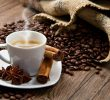 10 Best Health Benefits of Vietnamese Coffee