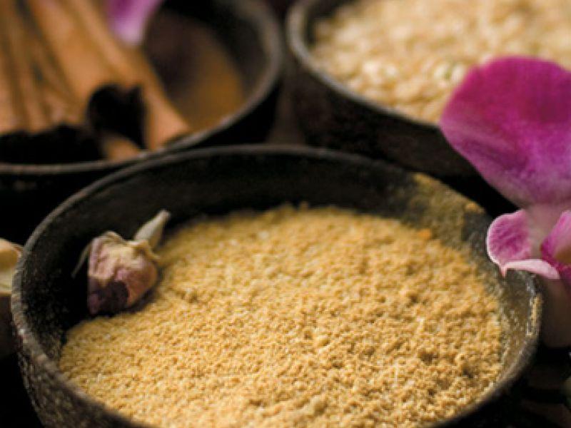 Amazing Benefits of Balinese Boreh