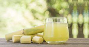 jus de canne à sucre &quot;width =&quot; 300 &quot;height =&quot; 157 &quot;/&gt; Essayez-vous de perdre du poids? Continuez à ne pas le faire? Ensuite, vous avez besoin d&#39;aide d&#39;aliments et de boissons supplémentaires. des boissons que vous pouvez utiliser pour vous aider à perdre du poids.Certains exemples populaires sont la salade, la laitue, essentiellement tous les légumes qui sont des légumes à feuilles. </p> <p> Mais savez-vous aussi que faire du jus de canne à sucre et le consommer peut vous aider à perdre quelques kilos? C&#39;est vrai, jus de canne à sucre est censé avoir des avantages pour la perte de poids. C&#39;est un jus qui est fait de canne à sucre. Peut-être vous demandez-vous, quelle est cette canne à sucre? </p> <p> Comme son nom l&#39;indique, la canne à sucre (ou canne à sucre) est une plante ressemblant à un roseau utilisée pour la production de sucre. C&#39;est la plante la plus utilisée dans l&#39;industrie avec les betteraves à sucre. Il est également utilisé pour produire de l&#39;éthanol, de la mélasse, du falernum, du rhum, <em> cachaca </em> du Brésil et de la bagasse. Dans certaines régions, les roseaux produisaient également du chaume, des stylos, des nattes et des écrans. Le jus de canne à sucre est une boisson qui provient directement d&#39;une plante de canne à sucre. </p> <p style=