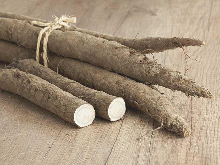10 Incredible Burdock Root Benefits for Hair Health