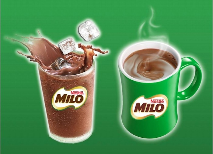 Top 10 Health Benefits of Drinking Milo Every Parent Should Know