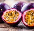 22 Amazing Health Benefits of Passion Fruit Seeds You Should Know