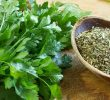 16 Excellent Health Benefits of Parsley Tea You Should Know