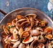 10 Unpredictable Health Benefits of Baby Clams
