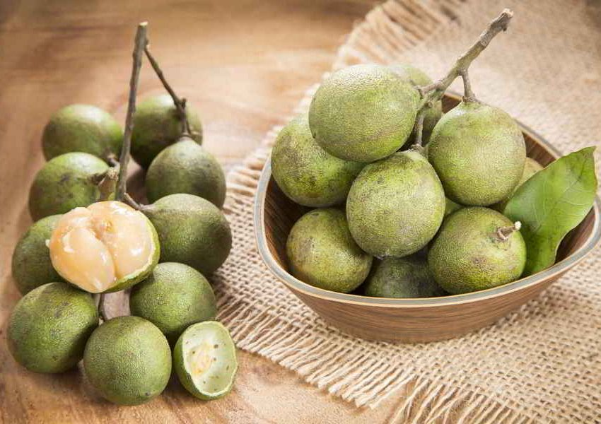 12 Proven Health Benefits of Guinep Fruit (Spanish Lime)