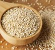 12 Benefits of Quinoa for Weight Loss – Low Calories Staple Food