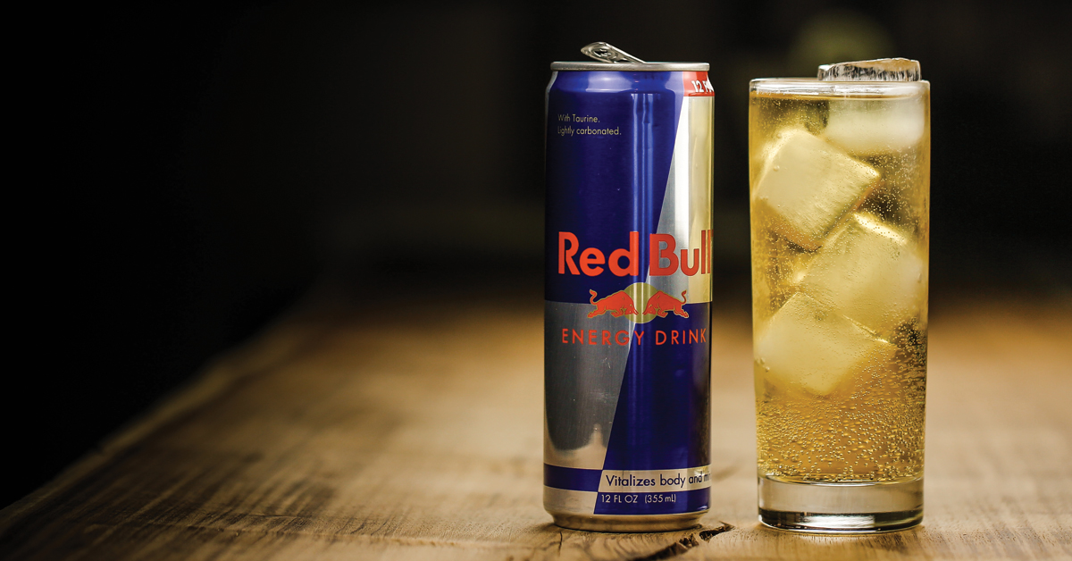 10 potential health benefits of red bull 1 energy drink. Black Bedroom Furniture Sets. Home Design Ideas