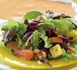 12 Ingredients List of Citrus Fruits and Vegetables – Salad Recipe