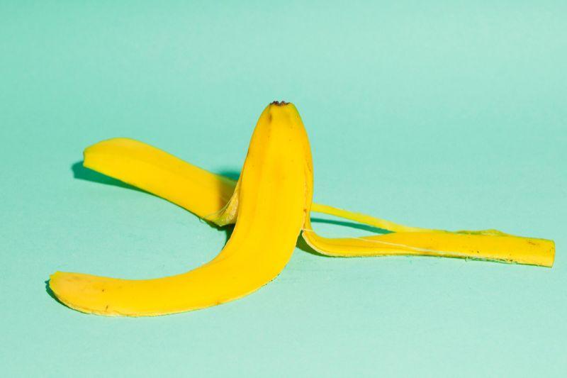 17 Benefits of Banana Skin on Face (#1 Beauty Secret)