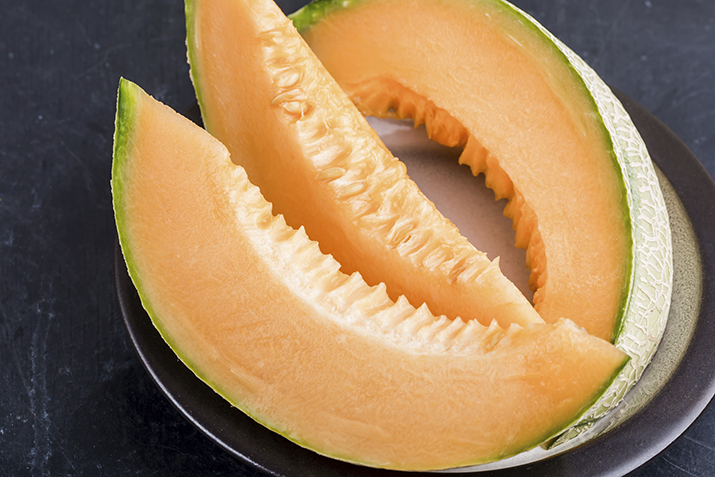 22 Powerful Health Benefits of Muskmelon You Should Try