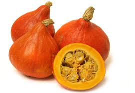 35 Incredible Health Benefits of Red Kuri Squash