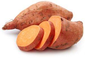 15 Sweet Potato Benefits for Weight Loss – Recent Research