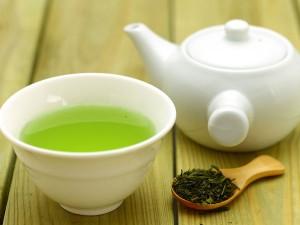 20 Proven Health Benefits of Neem Tea (The Indian Healer)