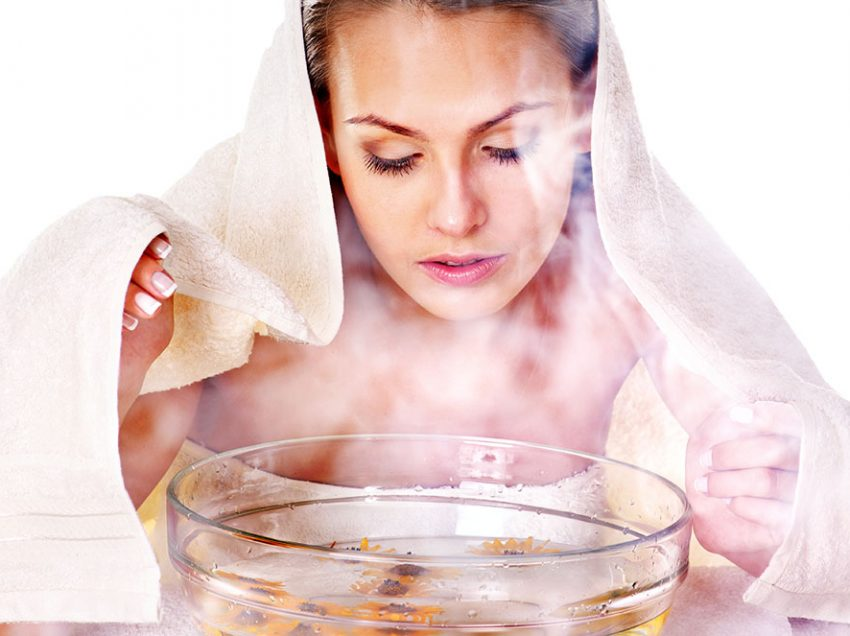 19 Benefits of Steaming for Face – Essential Beauty Tips