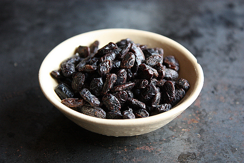 6 Proven Health Benefits of Fermented Black Bean