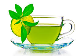 15 Amazing Health Benefits of Green Tea for Liver