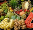 Top 15 List of Fruits from the Philippines and Health Benefits