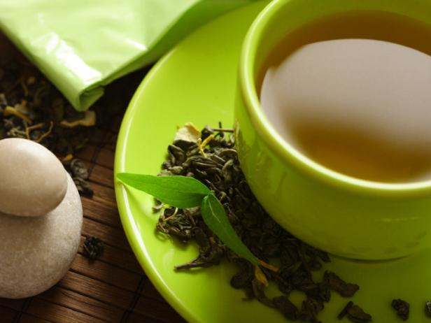 15 Health Benefits of Drinking 3 Cups of Green Tea A Day