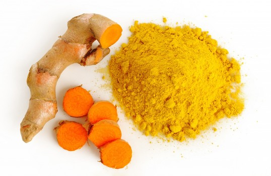 17 Proven Health Benefits of Turmeric Root Powder