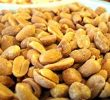 4 Incredible Health Benefits of Salted Peanuts #1 Healthy Snack