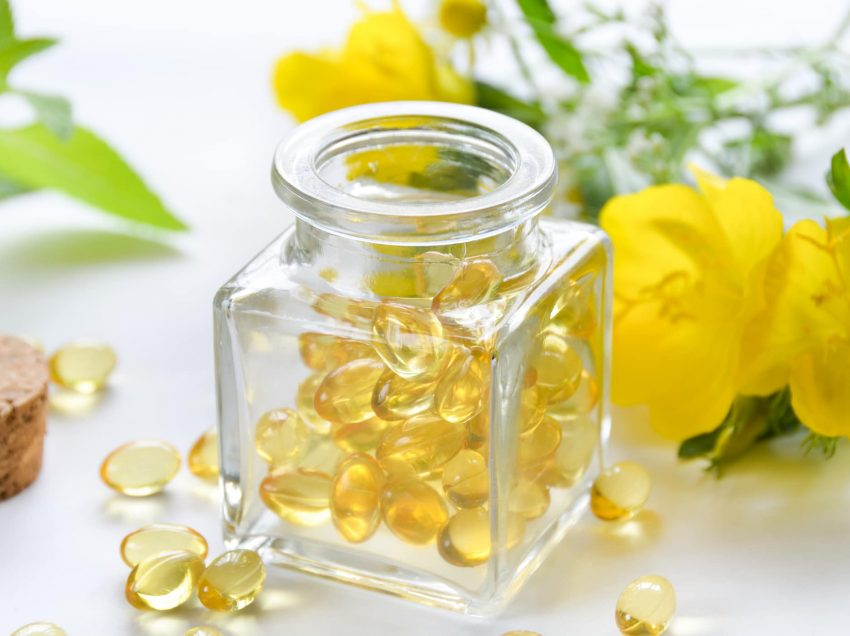 15 List of Health Benefits of Evening Primrose Oil