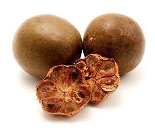 12 Unbelievable Health Benefits of Luo Han Guo Fruit