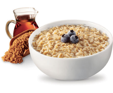 20 Proven Health Benefits of Maple and Brown Sugar Oatmeal