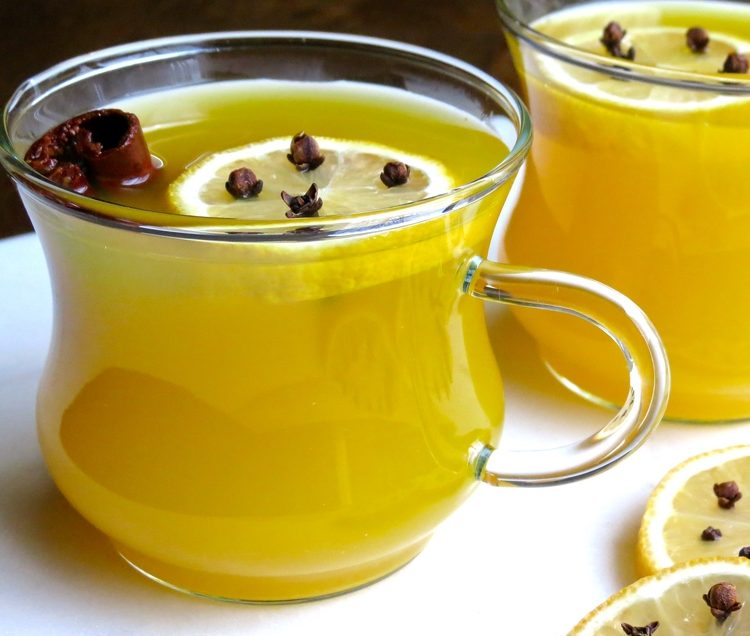 5 Health Benefits of Hot Toddy for Cold and Flu Treatments