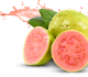 10 Wonderful Health Benefits of Guava During Pregnancy at Third Trimester