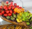Top 14 List of Fruits from the Rainforest and Health Benefits