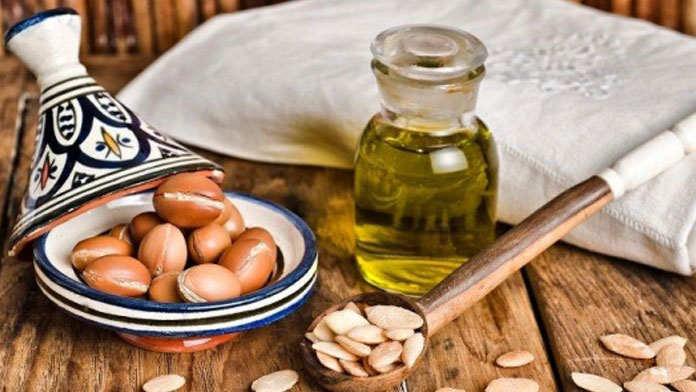 20 Health Benefits of Argan Oil – Beauty Secret from Morocco