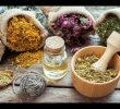 23 Divine List of Healing Herbs in the Bible