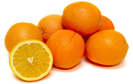 Complete Benefits of Orange During Pregnancy in The First Trimester