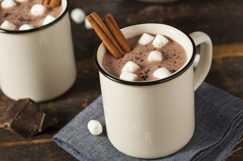5 Valuable Health Benefits of Swiss Miss Hot Chocolate