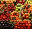 Top 10 List of Fruits from Spanish and Health Benefits
