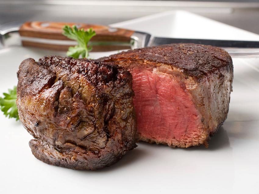 6 Best Health Benefits of Elk Meat is Now Revealed