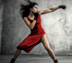 12 Benefits of Boxing for Females Body and Health Management