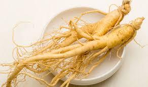 20 Health Benefits of Panax Ginseng (Top Asian Herbs)