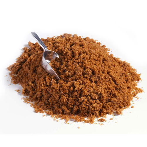 4 Benefits of Brown Sugar for A Healthy and Natural Diet