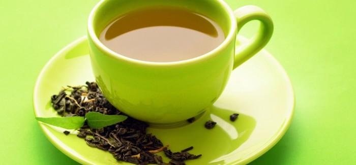 15 Best Benefits of Green Tea for Fertility Health