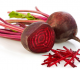 Wonderful Health Benefits of Beetroot for Skin and Hair