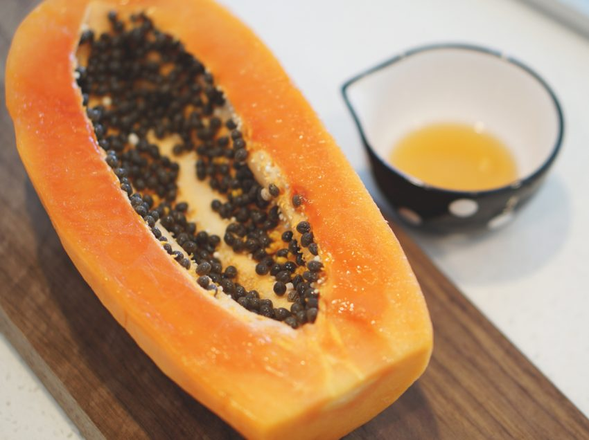 Health Benefits of Papaya Seeds and Honey – Impressive Facts