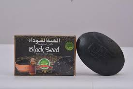 Health Benefits of Black Seed Soap for Natural Skin Treatments
