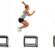 15 Health Benefits of Box Jumps for Endurance and Strength