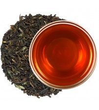 Find Out The Health Benefits of Darjeeling Tea Second Flush