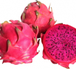 Health Benefits of Dragon Fruit Peel – Wondrous Contents