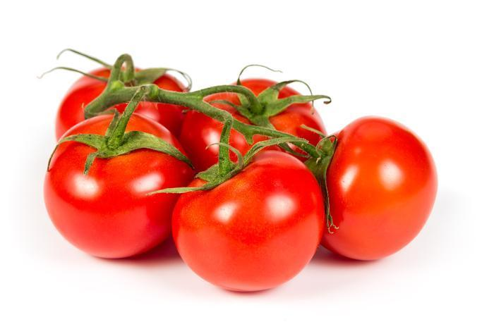 Research Based Health Benefits of Tomatoes for Men's Body