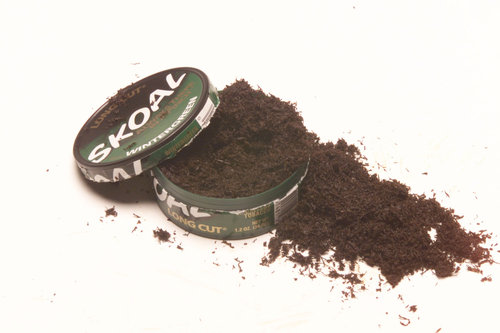 Health Benefits of Quitting Dipping Tobacco – The Hazards Compound