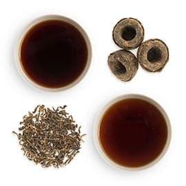 Health Benefits of Yunnan Tea – Hidden Tea of China