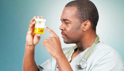 Finally Revealed! The Health Benefits of Drinking Early Morning Urine